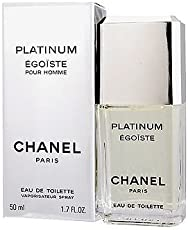 c8d9d80814a1 Egoiste Chanel cologne - a fragrance for men 1990