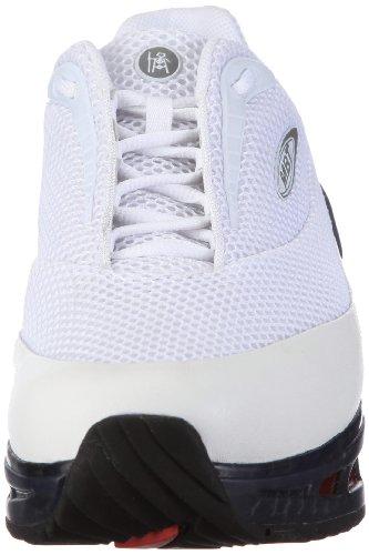 Chaussures Nordique Weiss Femme MBT White Marche White Ari de w wxp6qB