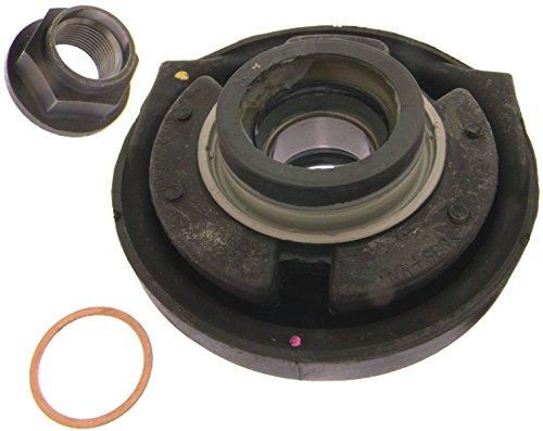 C7521-56G27 / C752156G27 - Center Bearing Support For Nissan
