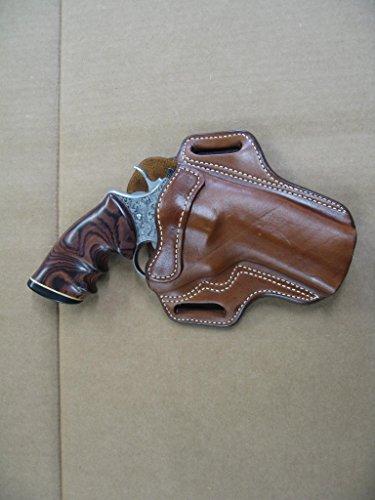 (Colt Python Revolver 4