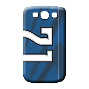 samsung galaxy s3 cover forever High Grade Cases phone carrying cases detroit lions nfl football