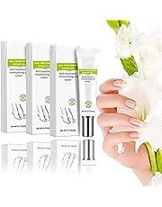 Toe Be Health 7 Days Treatment Gel, Nail Repair Essence Gel, Toe Be Health Instant Beauty Gel, Multi-Purpose Nail Repair Cream, Toenail Treatment & Cure Under The Nail