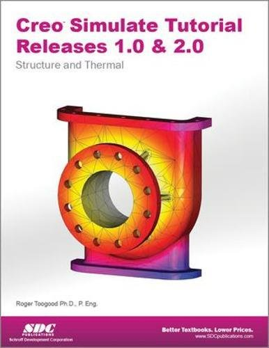 creo parametric 2.0 tutorial and multimedia dvd pdf