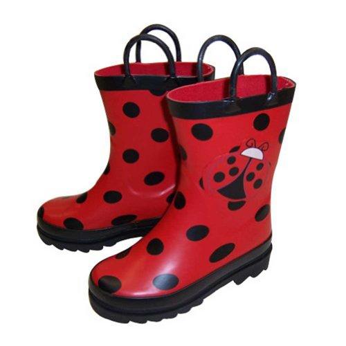 babes-adult-boot-bug-lady-rain-lawrence-upskirt-dirty