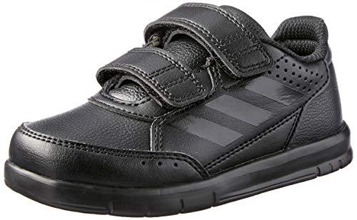 Cf Negro Adidas Altasport Black Niños Unisex ftwr core White Black core Zapatillas H1gS4xSWq