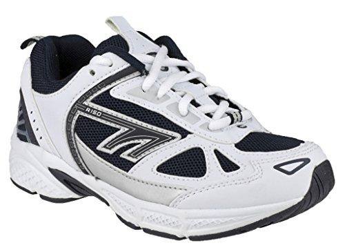 Hi-Tec , Jungen Sneaker