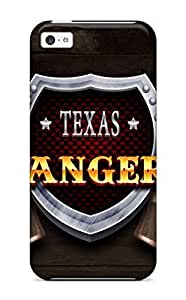 9561557K458064277 texas rangers MLB Sports & Colleges best iPhone 6 (4.5) cases