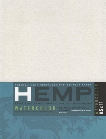 Hemp-Watercolor-Paper-Pack-85-x-11