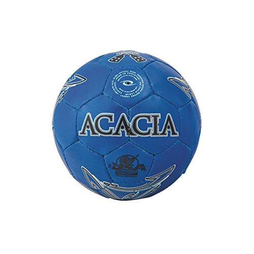 ACACIA Fire Broomball, Blue