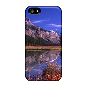 For Iphone 5/5s Protector Cases Mountain Vista In Jasper Np Alberta Phone Covers