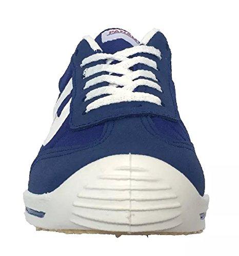 Zapato Clásico De Tenis Panam Doyer