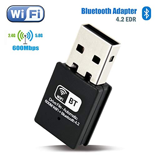 Bestselling Bluetooth Network Adapters