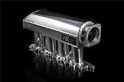 (Weapon-R Intake Manifold (501-112-101))