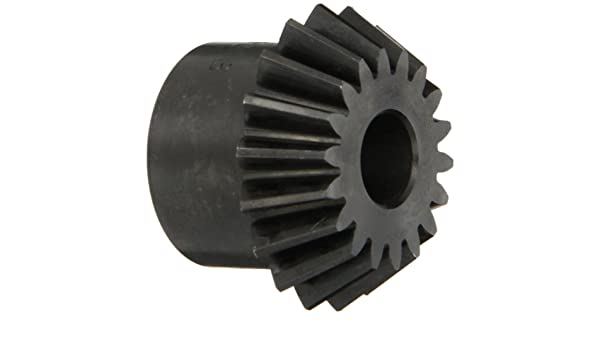 VXB Brand Japan MJC-40CSK-GR 15mm to 5//8 inch Jaw-Type Flexible Coupling Coupling Bore 2 Diameter:5//8 inch Coupling Length 66 Coupling Outer Diameter:40
