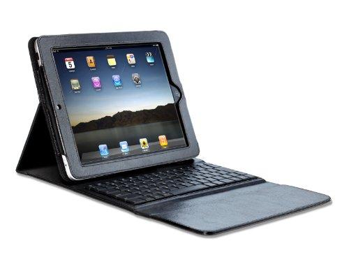 CB4IPAD001 Caseboard Apple iPad Bluetooth Keyboard and Ge...