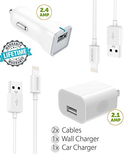 Buy A Charger - 2