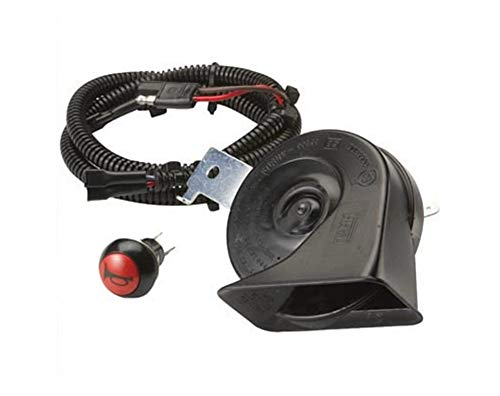 Polaris Horn Kit by Polaris