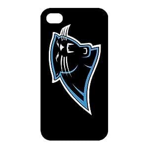 New Arrival ETi8096SeWo Premium Case For Iphone 6 4.7Inch Cover(oakland Athletics) by icecream design
