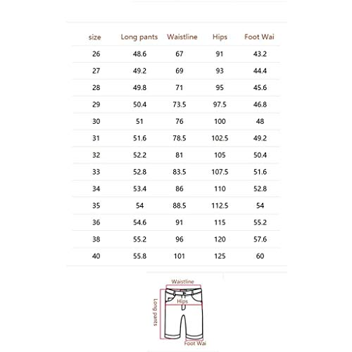 De Pantalons Droit Lingzhigan Pantalon Rayé Mode Garçons Été Coréen La Fashion Stripe Lannister Jeunes Coton Plage Fête En Vêtements Hommes Lâche q4nPnSECp