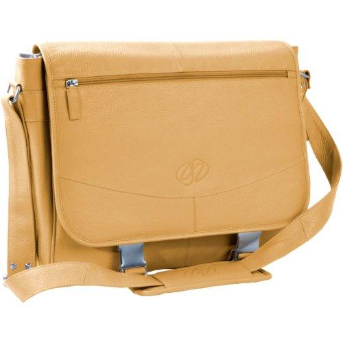 maccase-premium-leather-shoulder-bag-tan