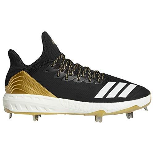 (アディダス) adidas メンズ 野球 シューズ靴 Icon Boost 4 Gold [並行輸入品] B07HCBCP45 13