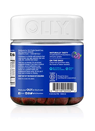 Buy men's multivitamin gummy