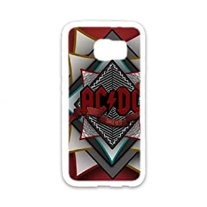 COOL Creative Desktop AC/DC CASE For Samsung Galaxy S6 Q92D800841