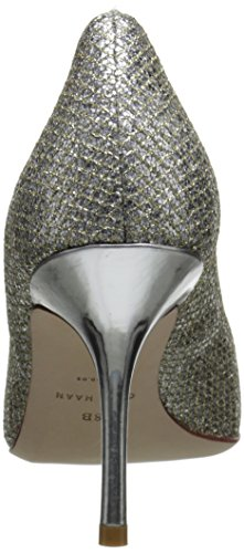 Cole Haan Women's Bradshaw Dress Pump Gold/Silver really for sale clearance professional view online enjoy online browse cheap price rz4qe3