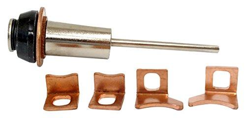 Victory Lap ND-34-LS-SOL Starter Solenoid Repair Kit (Starter Repair)