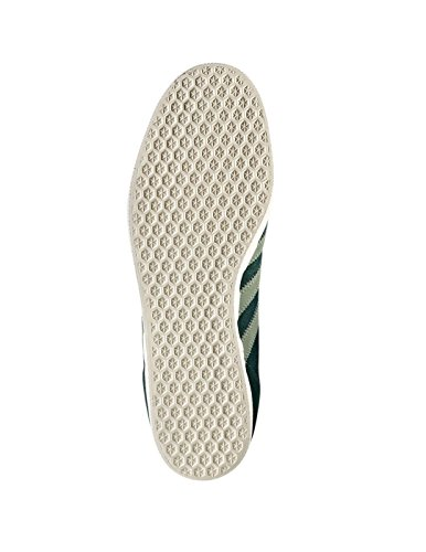 Dormet da Scarpe Verde Uomo Fitness adidas Gazelle Vernoc Vertra qB8wPg