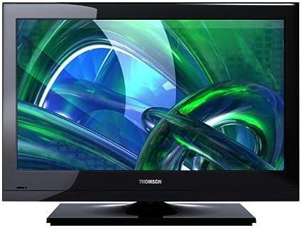 Thomson 32 FS 3246 81- Televisión Full HD, pantalla LCD, 32 pulgadas: Amazon.es: Electrónica