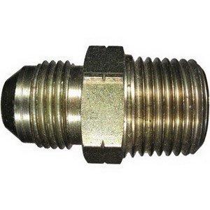 1.42 L 3-4-16 x M16 x 1.5 7-8 Hex Hatec JM0816 Conversion Adapter