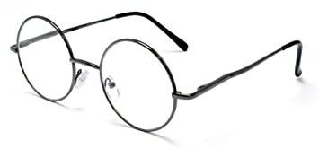 d1f8490f1a1 Vintage Round Reading Glasses for Women and Men Readers Retro Style by  FLORIDA GLASSES® (
