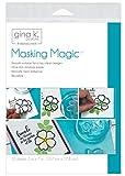 Gina K Designs GINA K MASKNG SHEETS, us:one