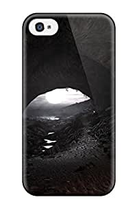 For BTjArbt14585XYgNq Dear Esther Fully Recolored Video Game Other Protective Case Cover Skin/iphone 4/4s Case Cover