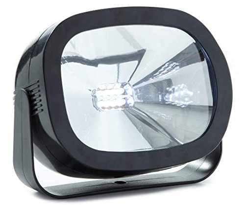 Most bought Strobe Lights