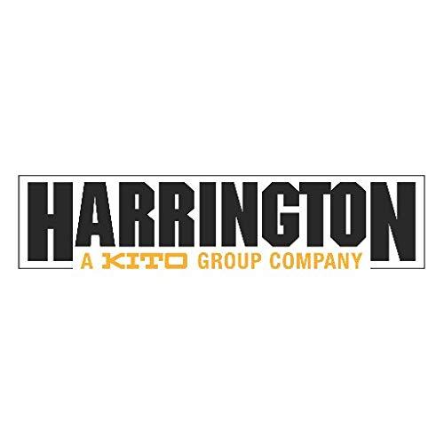 Harrington ARROWS Labels, Directional, Single Speed
