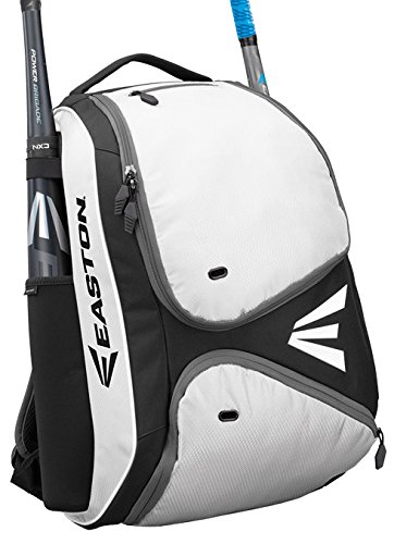 EASTON E210BP Bat & Equipment Backpack Bag | Baseball for sale  Delivered anywhere in Canada
