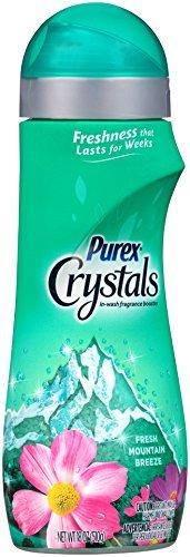 purex-crystals-laundry-enhancer-fresh-mountain-breeze-185-ounce-by-purex