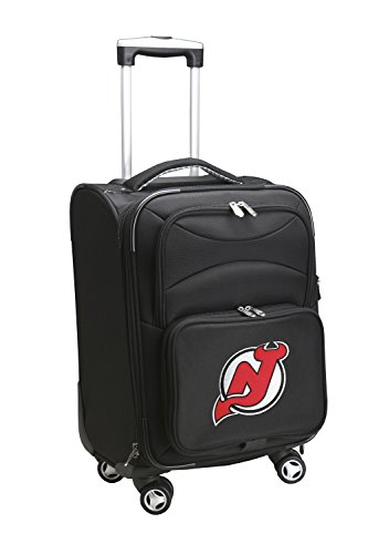 nhl-new-jersey-devils-carry-on-spinner