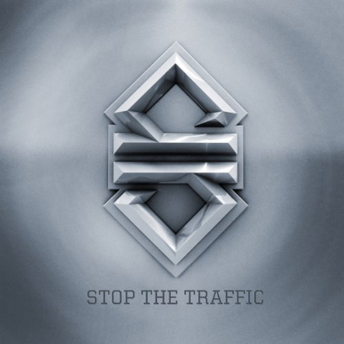 King Kulture: Stop The Traffic