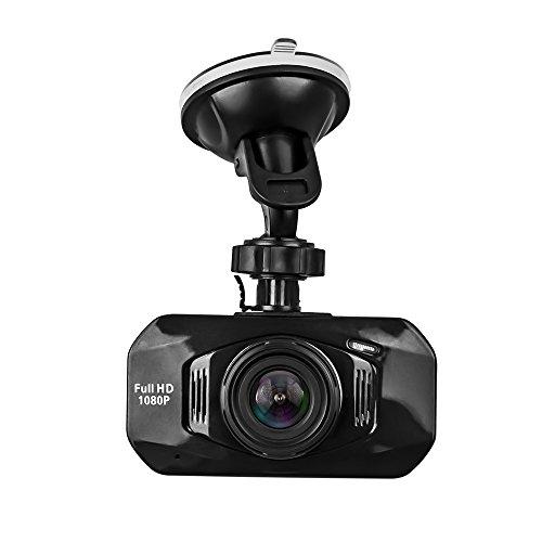 boddenly-271080p-170-4x-digital-zoom-lcd-dash-cam-car-dvr-camcorder-vehicle-dash-camera-recorder-wit