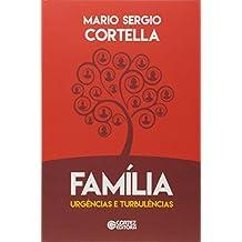 Livros - Mario Sergio Cortella na Amazon.com.br
