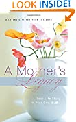 #5: A Mother's Legacy: Your Life Story in Your Own Words