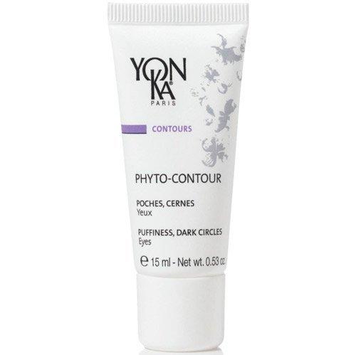 Yonka Phyto Contour Eye Firming Cream - 4