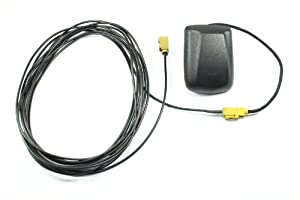 sirius xm satellite radio antenna chrysler. Black Bedroom Furniture Sets. Home Design Ideas