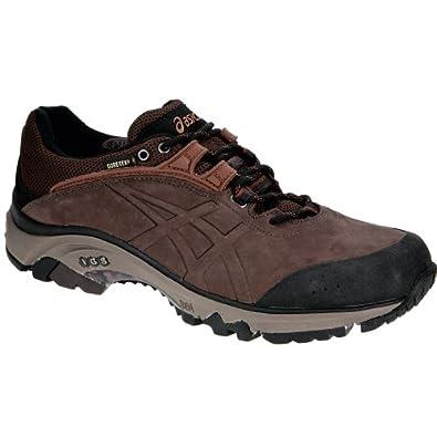 asics walking boots