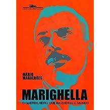 Marighella