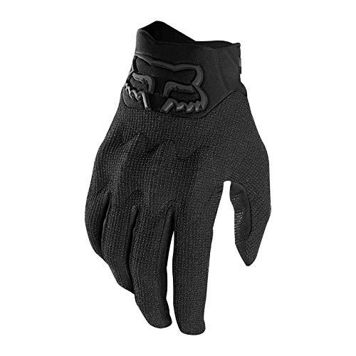Fox Racing Defend Kevlar D3O Glove - Men's Black, XL