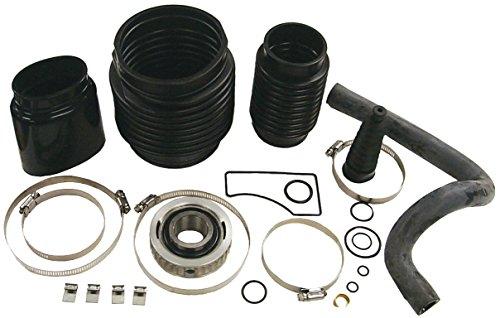 (Sierra Transom Seal Kit 18 18-8219)